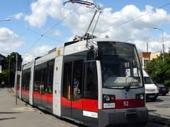 Tramvaie - discuţii generale _A52-3n-D_D:1